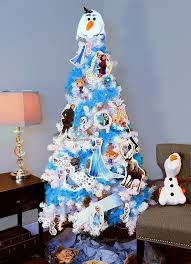 theme christmas tree diy christmas tree ideas guide patterns