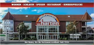 Schlafzimmerschrank Lagerverkauf Möbelhaus Wohnwelt Von Harten In Bockhorn Friesland