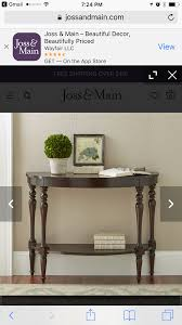 furniture bond furniture home decor color trends simple under