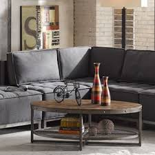 Sofa And End Tables by Ink And Ivy Coffee Console Sofa U0026 End Tables Shop The Best