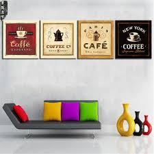 100 kitchen art work kitchen unique and cool kitchen wall
