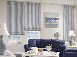 Flat Roman Shades - interesting flat roman shades and madcap cottage flat roman shade