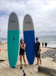 sup u2013 stand up paddle board rental k dub u0027s beach rentals san