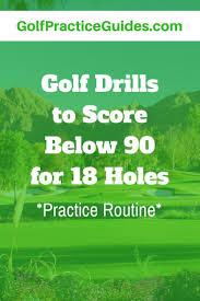 best 25 golf instruction ideas on pinterest golf stuff golf