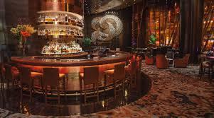 high limit lounge poker lounge las vegas aria resort u0026 casino