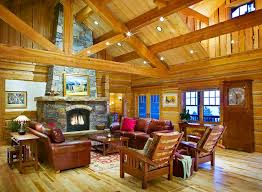 Rocky Mountain Log Homes Floor Plans Rocky Mountain Log Home Plans