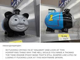 Wal Mart Meme - walmart memes best collection of funny walmart pictures