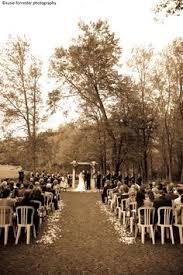 Pocono Wedding Venues Top 10 Poconos Wedding Venues Resortsandlodges Com Travel