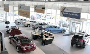 lexus calgary used vehicles a like new calgary dealership is filled with like new cars