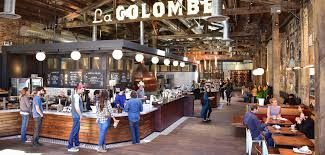 cafes u2013 la colombe coffee roasters