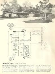 vintage house plans 2310 antique alter ego