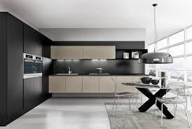 meuble cuisine italienne meuble cuisine italienne vendue par ps cuisines aubagne pose et