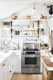 white kitchen cabinets decorating ideas 30 white kitchen design ideas for modern home