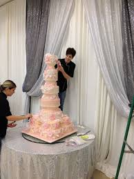 cake decorating classes learn the best methods for supporting