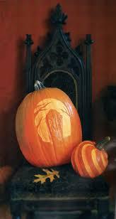 79 best halloween house images on pinterest halloween stuff