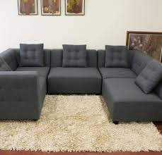 individual sectional sofa pieces livingroom sectional sofa pieces sold separately leather connect
