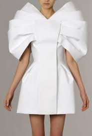 3d Fashion Design Software Best 20 Fashion Architecture Ideas On Pinterest Sculptural
