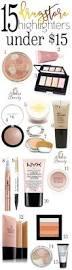 best 25 best highlighter makeup ideas on pinterest makeup order