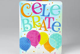 free talking ecards free talking birthday cards luxury card templates free talking