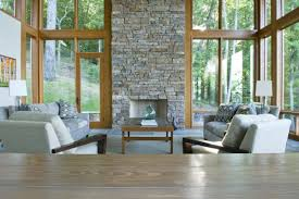 modern natural style architecture google search development