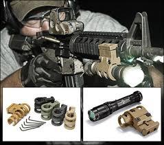 ar 15 light mount products ar 15 gear hart s guns