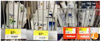 travel size products images Dove coupon money maker on trial size products at walmartliving jpg