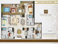Low Cost House Plans With Estimate Low Budget House Models Small Plans Under Sq Ft Karma Condos