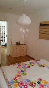 Freiburg Germany Map by Cosy Room In The Middle Of Freiburg Germany Room For Rent