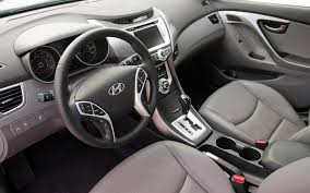 gas mileage for a hyundai accent 2012 hyundai elantra reviews and rating motor trend
