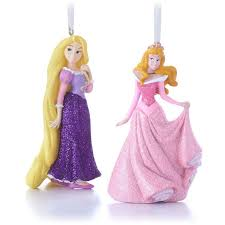 14 best disney princess ornaments images on