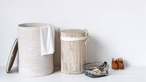 laundry hamper for small spaces articles with small space laundry room layout tag small space