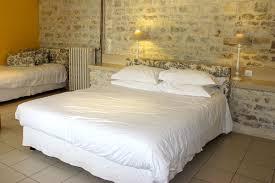 nature room chambres d u0027hôtes à la rochelle u2013 larochelle lodge