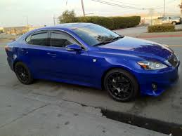 2008 lexus is250 awd kbb ca fs 2012 ultrasonic blue is250 f sport 4k mi clublexus