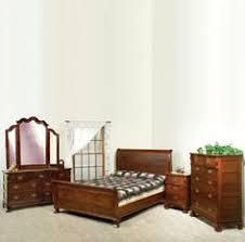 modelli bedroom suite bedroom decor pinterest bedrooms and