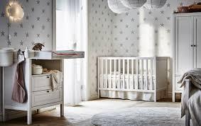 ikea chambres bébé chambre bébés enfants ikea