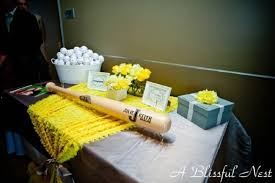 baseball themed wedding take me out to the baseball inspired wedding the