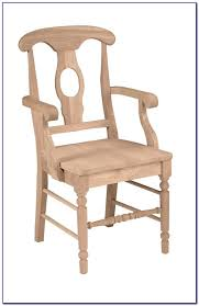 Unfinished Dining Chairs Set Of 4 Dining Chairs Uk Chairs Home Design Ideas Dgr0vlp73o