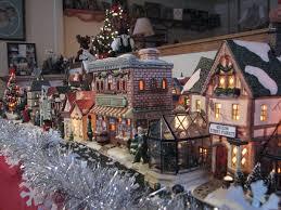 91 best miniatures houses villiage images on