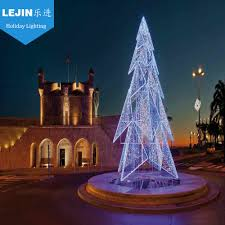 Projector Lights For Christmas by Led Christmas Projector Light Led Christmas Projector Light
