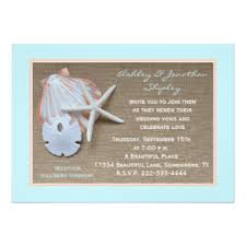 vow renewal invitations vow renewal invitations announcements zazzle