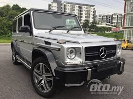 peugeot 8007 for sale 2014 recond mercedes benz g class g63 amg 193960 oto my