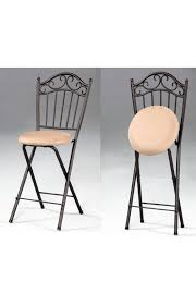 folding counter height chairs modern chairs design