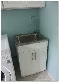 Kohler Laundry Room Sink Laundry Kohler Sinks For Laundry Room Together With Sinks