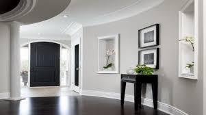 26 genius images of best hallway paint colors billion estates 7296