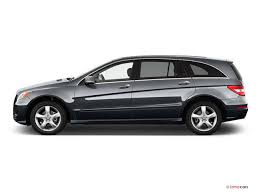 r class mercedes 2012 mercedes r class prices reviews and pictures u s