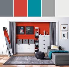 68 best cb2 color inspiration stylyze images on pinterest