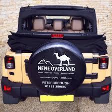 jeep road parts uk wrangler top 2 door