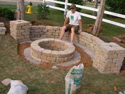 Best Backyard Images On Pinterest Patio Ideas Backyard - Diy backyard design