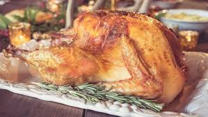 thanksgiving offers cargill offers turkey traceability ahead of thanksgiving