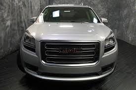 new 2017 gmc acadia limited limited sport utility in north